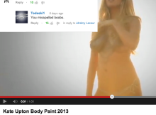 funniest youtube comments ever