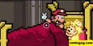 Mario 69